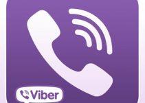 Free Download Viber for Windows
