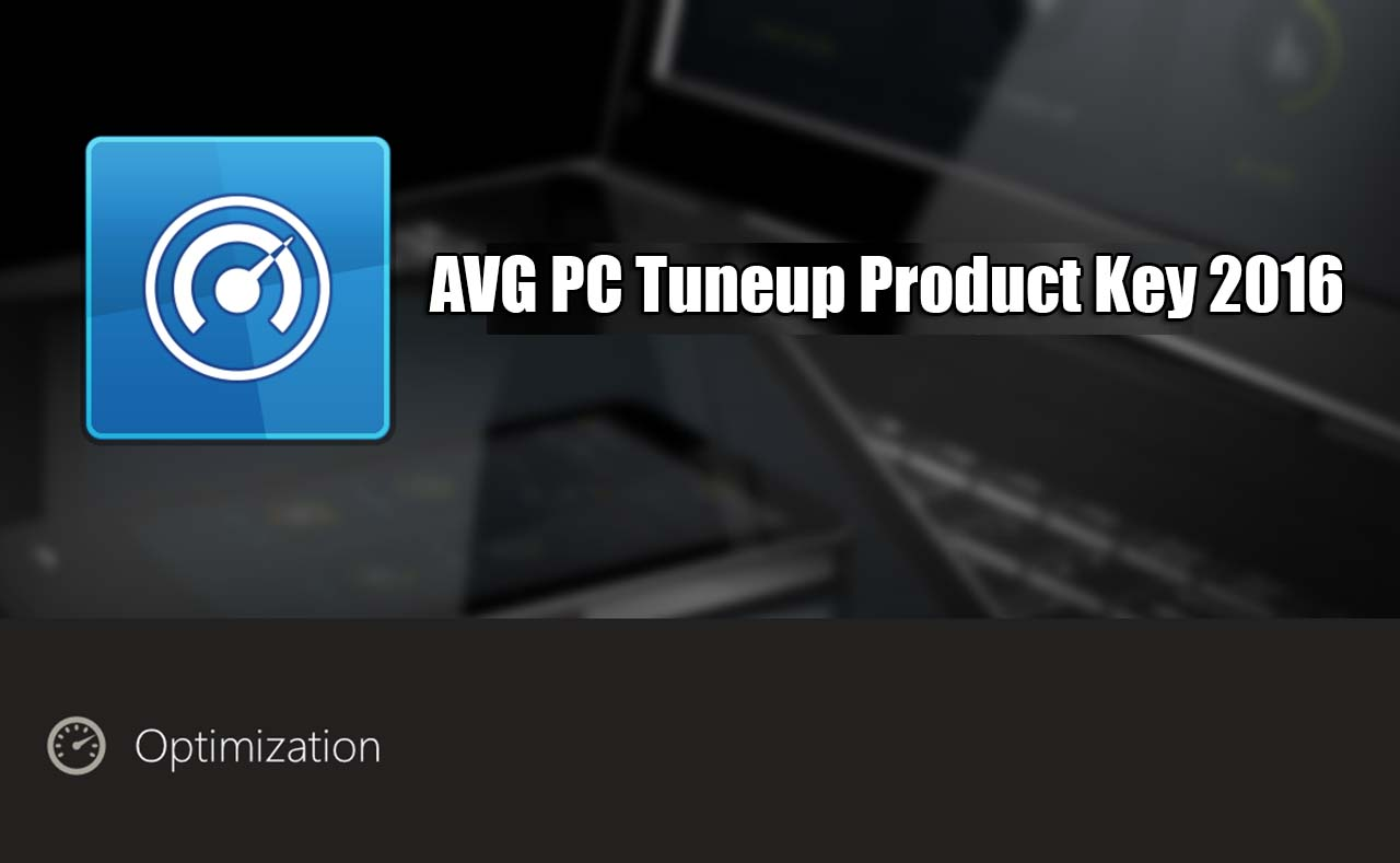 download avg tuneup 2015 full version
