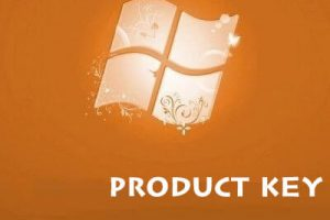 Free Windows 7 Product Key All You Need