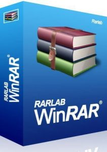How to Download Winrar Free for PC