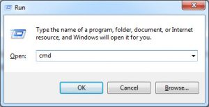 Delete Files Permanently Using Available Software In Windows