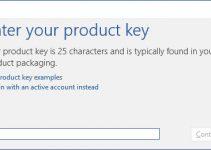 Enter Microsoft Office 2016 Product Key Free List