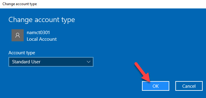 Fix: This App Can't Run On Your PC In Windows 10 - 2