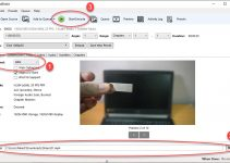 How To Convert MTS File To MP4